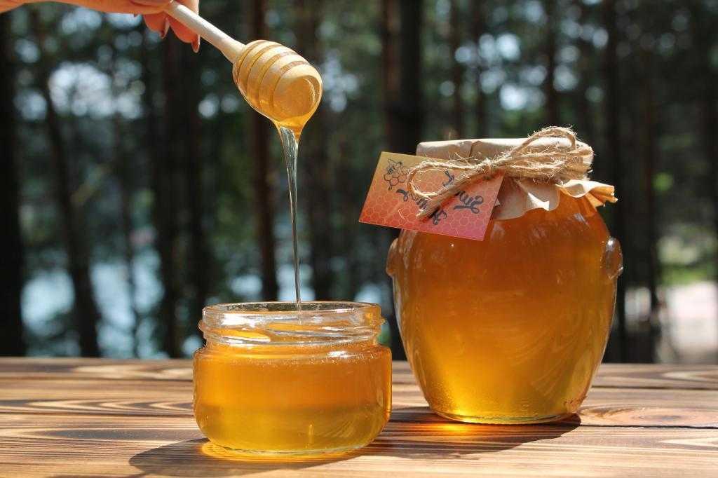 был невызревший мед фото эффектной белокурой шевелюры