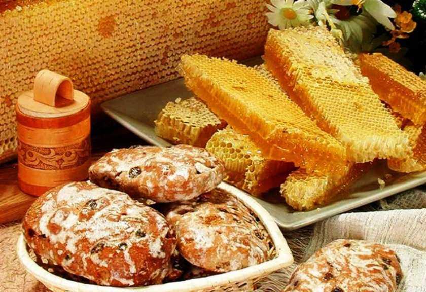 Лимоны в меду японский рецепт с фото этом