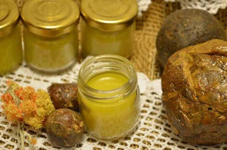 Прополис с оливковым маслом от простатита хронический простатит 3