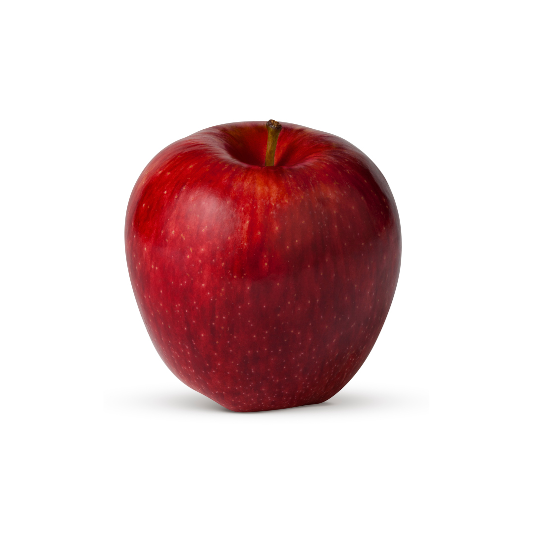 фотки яблоки делишес тесто, оно как