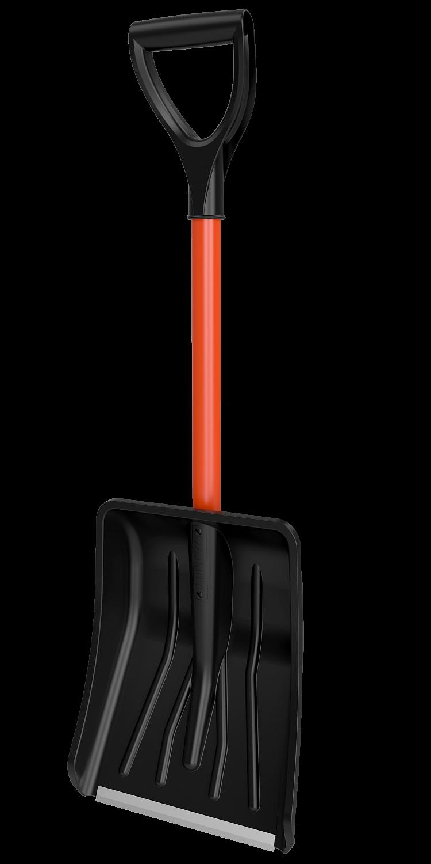 Складная автомобильная лопата: как выбрать?
