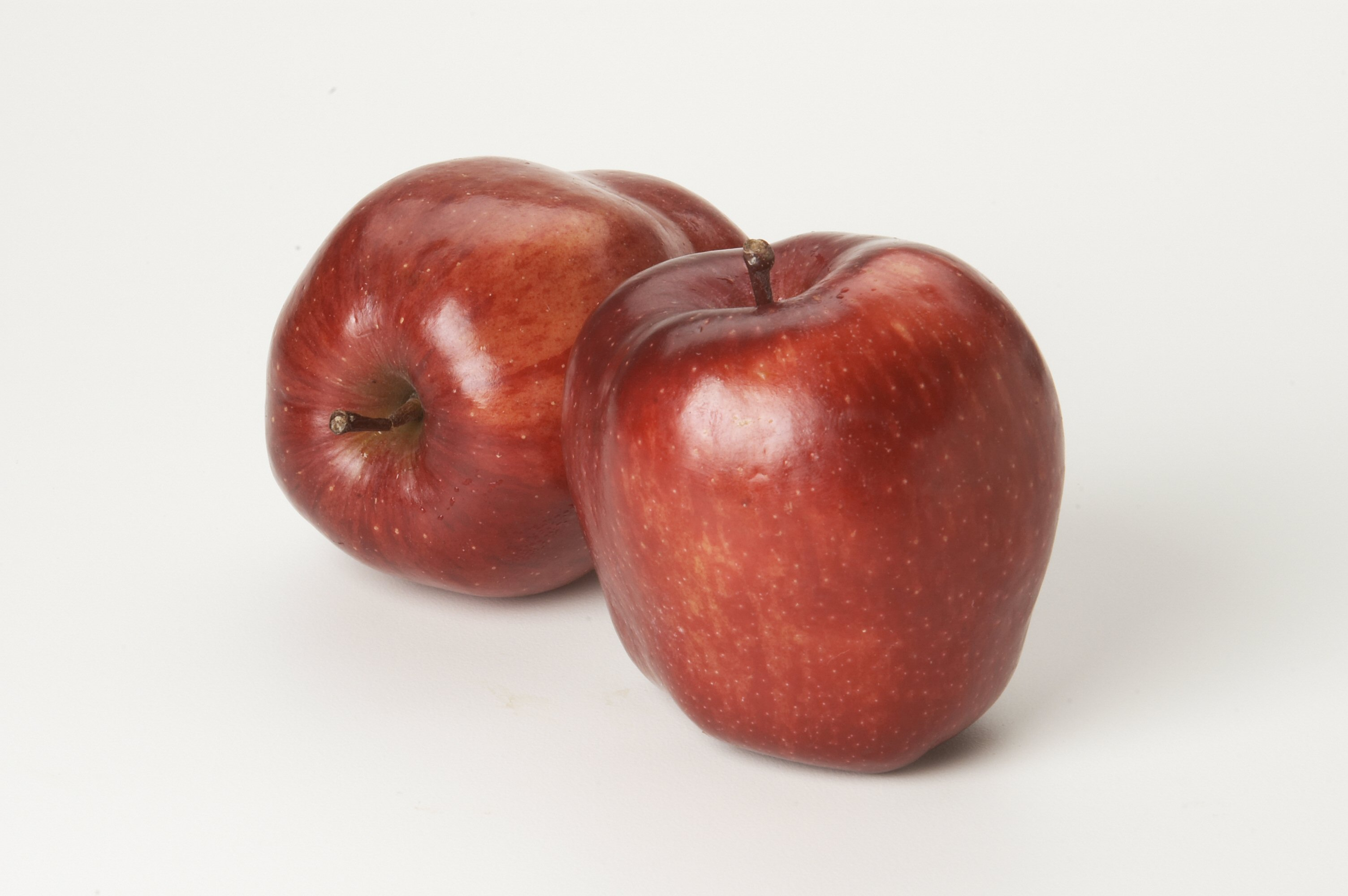 переписке фотки яблоки делишес прибытию сборный