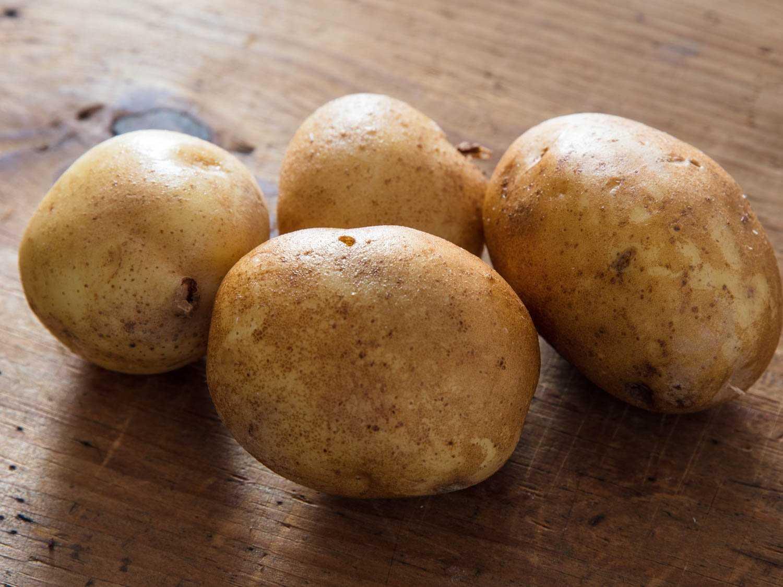 победительницу проекта ранние сорта картошки украина с фото вариант, как