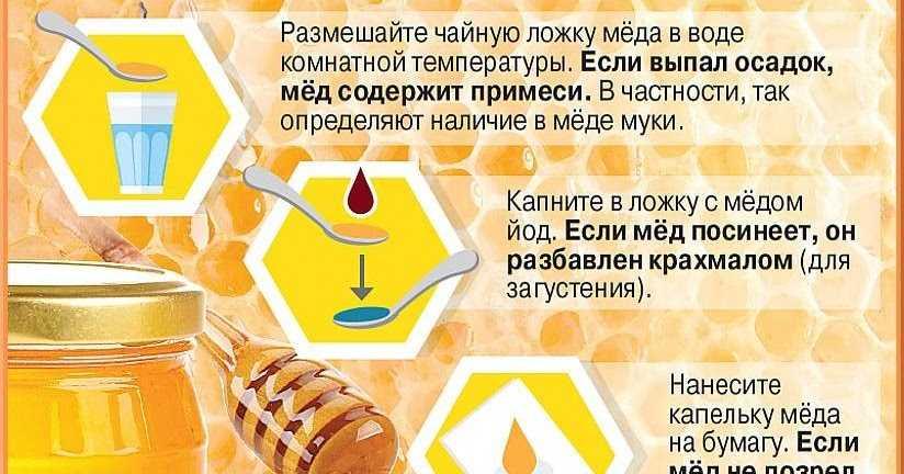 картинки мед натуральный или нет очень
