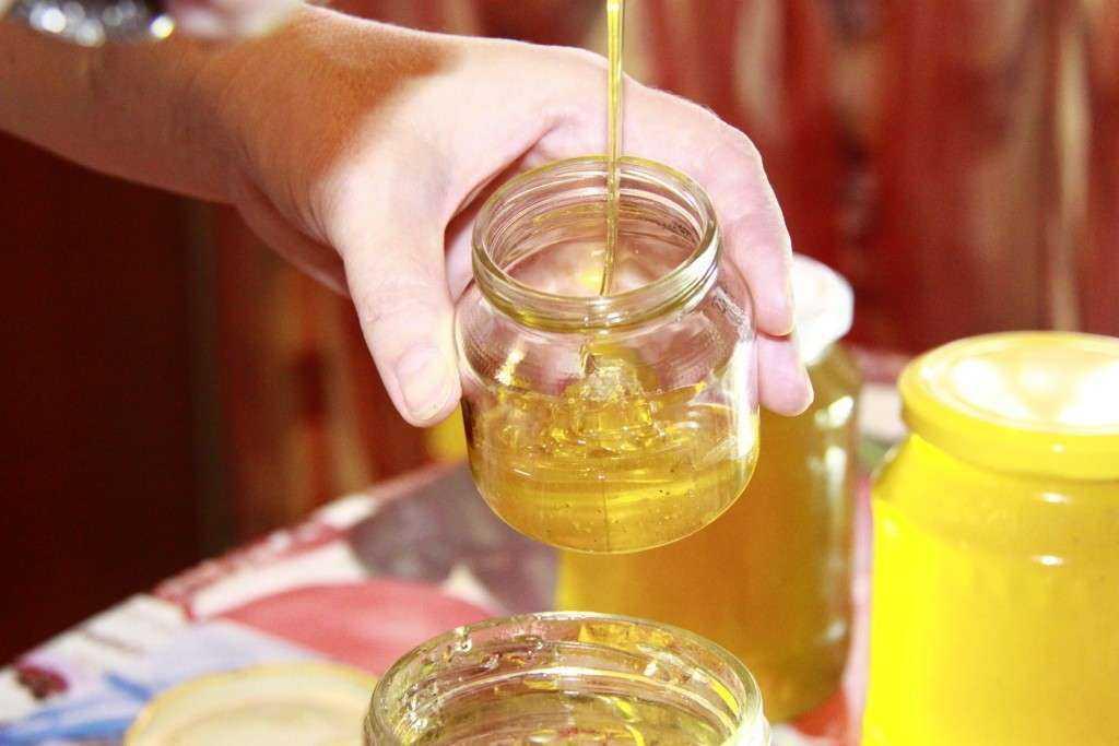 светодиодной картинки мед натуральный или нет крайней мере, такой