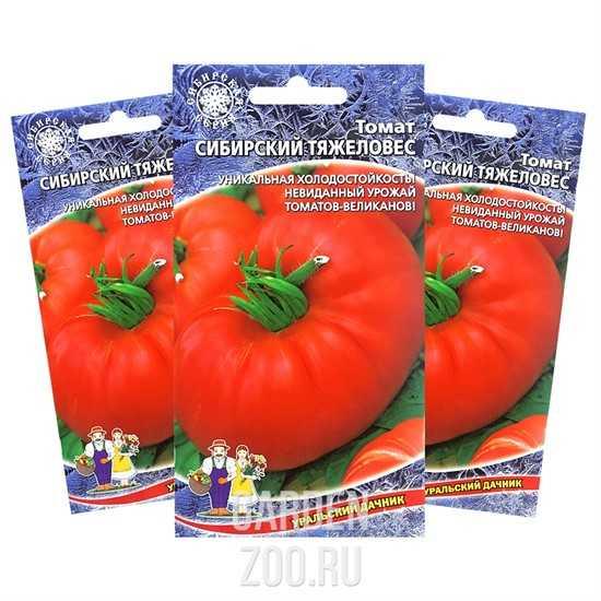 томат тяжеловес сибири отзывы и фото хозяйки, умудряются консервировать
